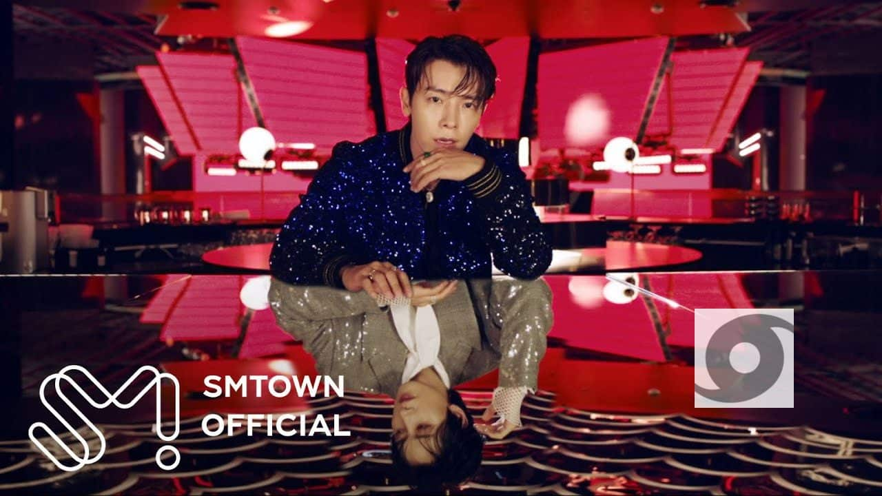 No Love Lyrics – SUPER JUNIOR-D&E | New Song Lyrics 2020