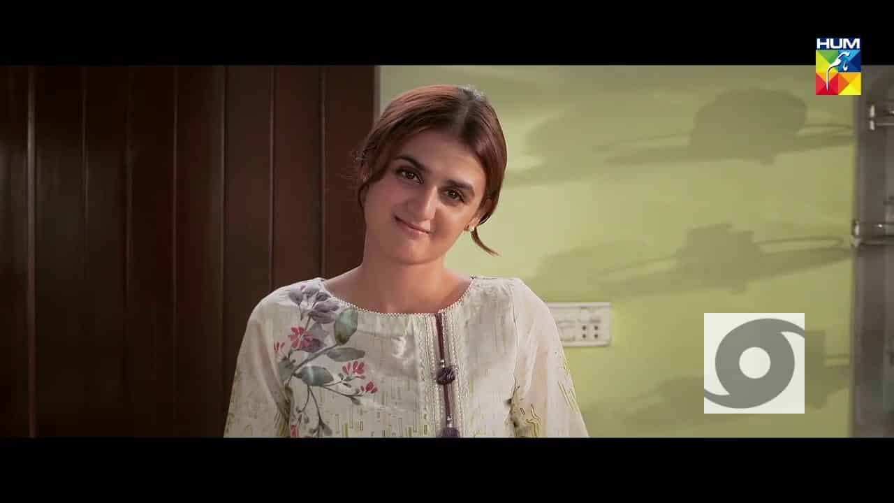 Mohabbatain Chahatain OST Lyrics – Jibran Raheel & Nimra Roy | New Hum Tv Drama 2020